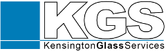 Kensington Glass Services